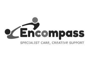 encompass 360b